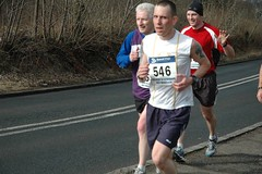 DSC_6705 (rleyton) Tags: glasgow running balloch clydebank