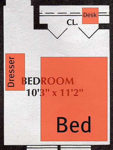 beDroom2 copy