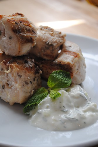 chicken-souvlaki (1)