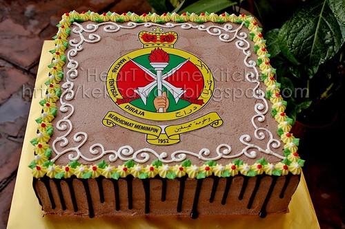 Cake MTDC2
