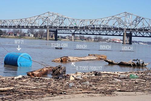 Ohio River.2 3-18-10