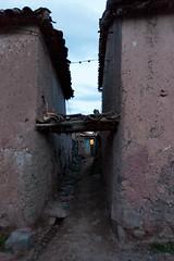 baudchon-baluchon-cuzco-IMG_9417-Modifier