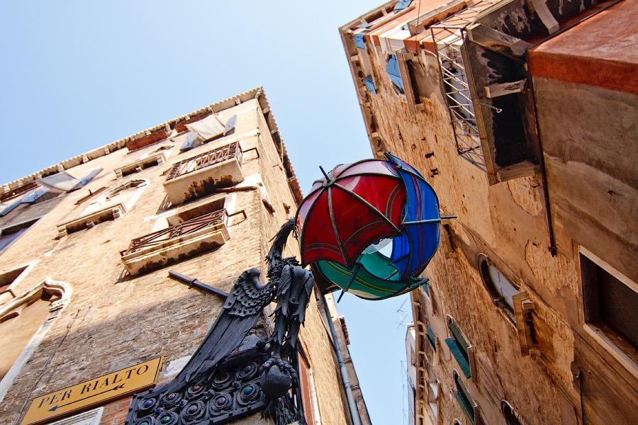 Venice_may-056