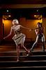 DSC_3194_fb (mdianais) Tags: lighting ted fashion matrix advertising model makeup concept mua tedadnan strobist dianais