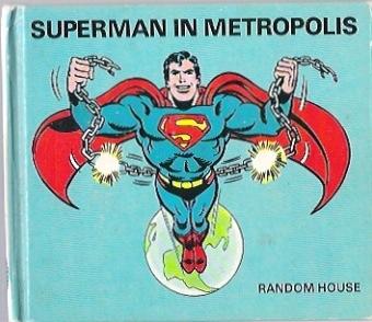 superman45