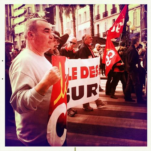 Manifestation 3