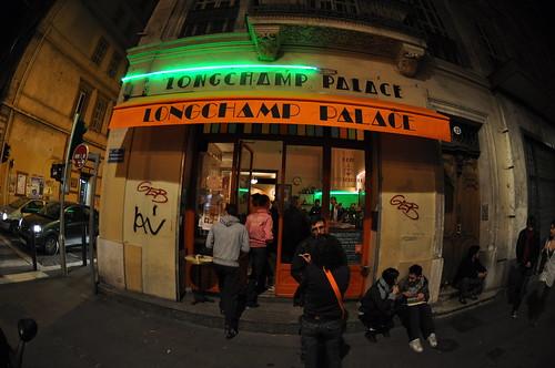 Longchamp Palace by Pirlouiiiit 24032010
