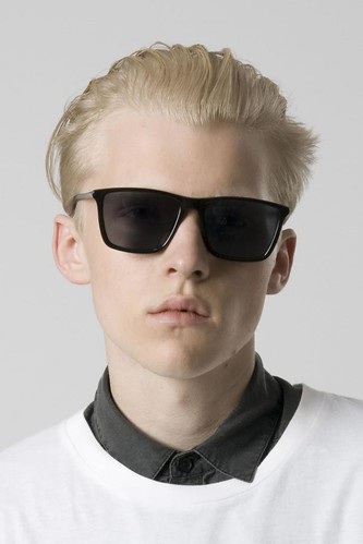Wiktor Hansson0060_CHEAP MONDAY COLLECTION SS2010