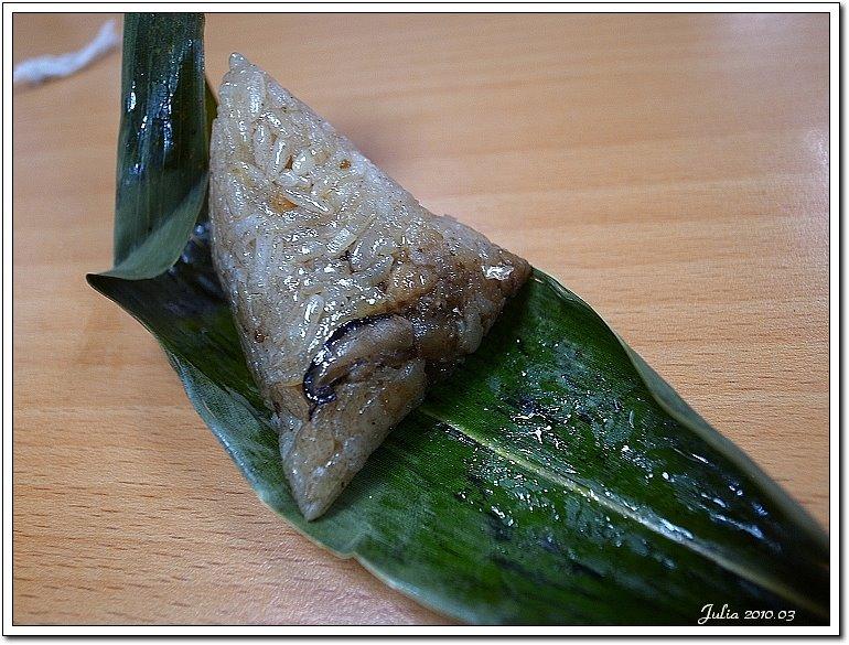 平溪一口粽 (6)