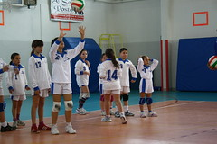 20100326_021 (accidori) Tags: sport toscana arianna volley ambra giochi arezzo pallavolo bucine terranuova braccioli valdambra acciodori