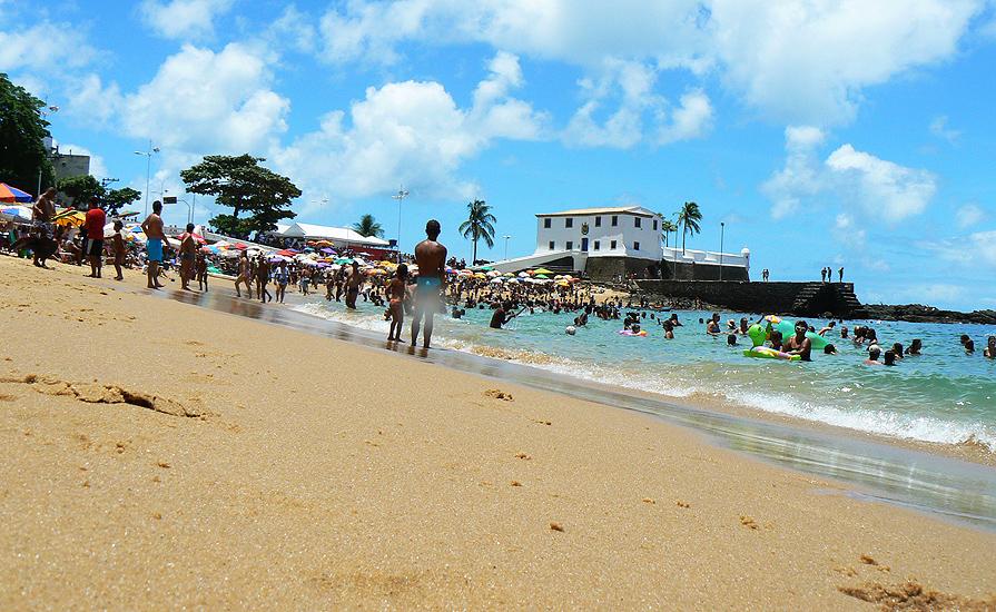 soteropoli.com fotos fotografia de ssa salvador bahia brasil brazil 461 anos 2010  by tunisio alves (21)