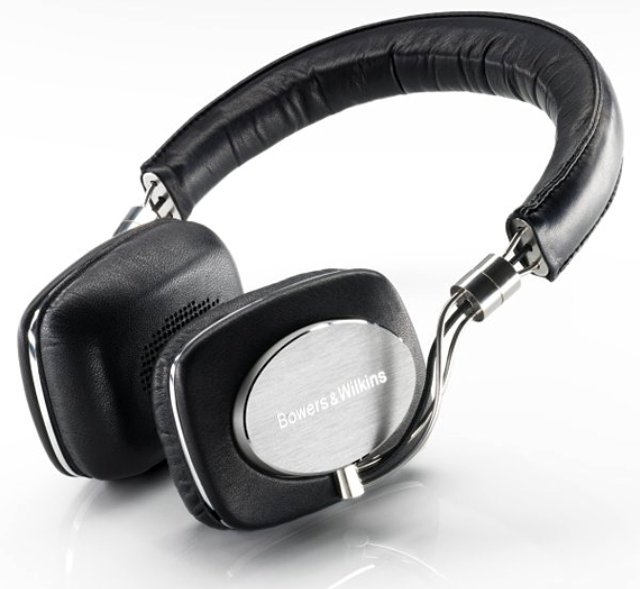 bowers-wilkens-p5-headphones