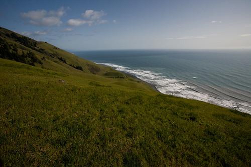 Spanish Ridge Hills