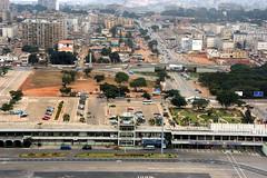 Bandara diLuanda2