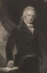 John Abernethy