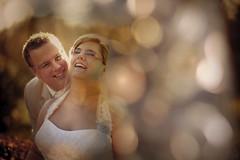 Wedding / Bruiloft (siebe ) Tags: wedding light holland texture love dutch groom bride couple joy nederland thenetherlands trouwen bruiloft trouwdag bruid bruidegom trouwreportage wwwmooietrouwreportagesnl
