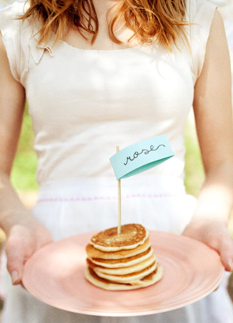 pancake_breakfast_6 design sponge