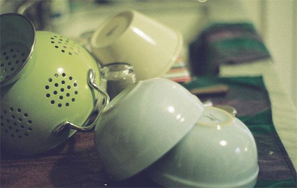dishesm