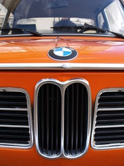 bmw 2002 (chesteur) Tags: 2002 bmw