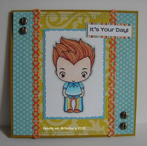 kaarten april 2010 002