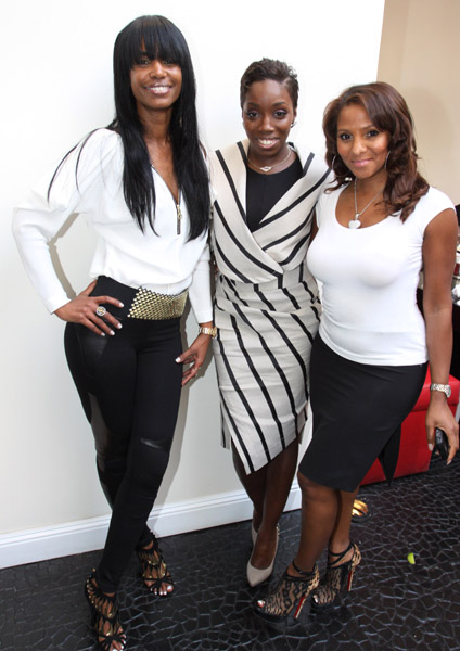 kim-porter-estelle-and-marvet-britto
