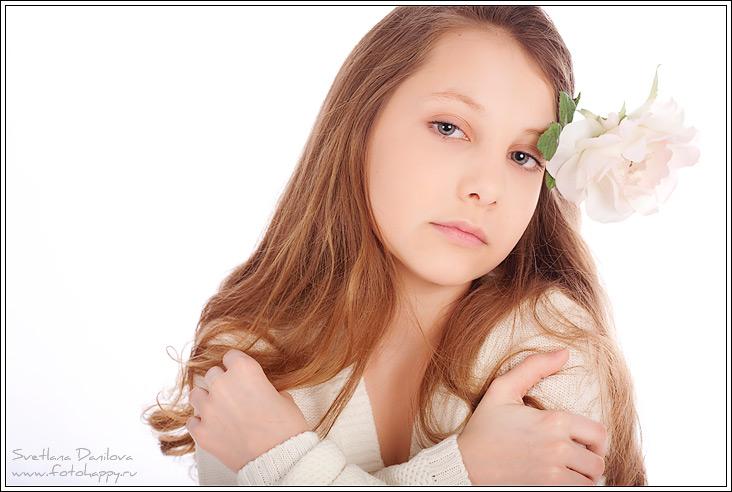 girl, child, семейный и детский фотограф Лана Данилова