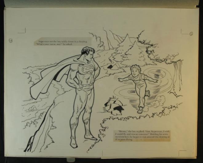 superman_rescuebookart09