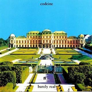 codeine_barelyreal_vinyl_cover_print