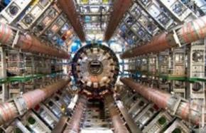 Los ocho descubrimientos de la física que han cambiado nuestra mente 1