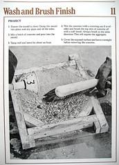This is Concrete (09) (Bollops) Tags: concrete cement 1981 educational 1979 hauntology forschools cementandconcreteassociation