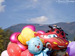 Yalta_spring_19