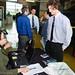 2010 CSHE Career Fair-74