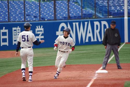 10-04-09_東都1部_立正vs東洋_215