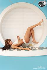 shakur sozahdah photoshoot with the 305.com