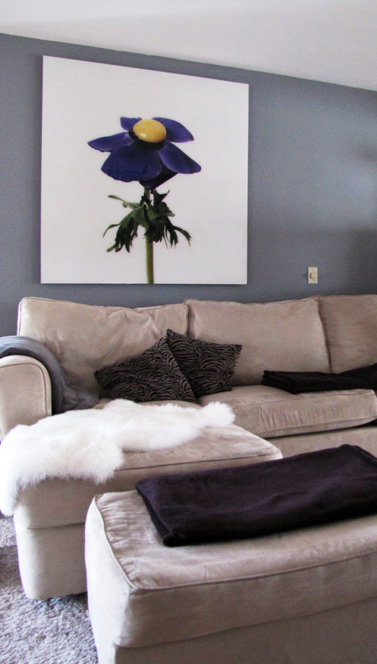 natalia edenmont+living room+couch