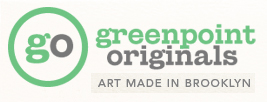 Greenpoint Originals