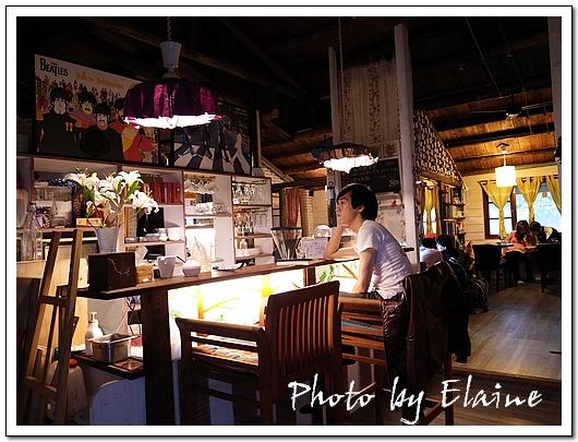 真心咖啡館2
