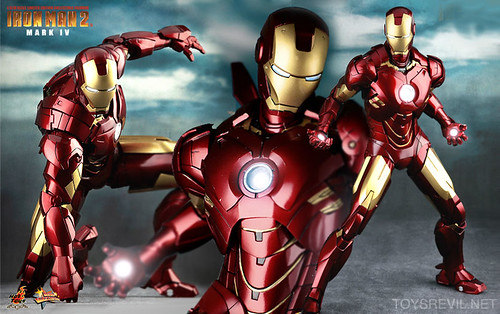 HOTTOYS-IRONMAN-MARK4