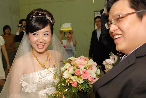 Wedding_222