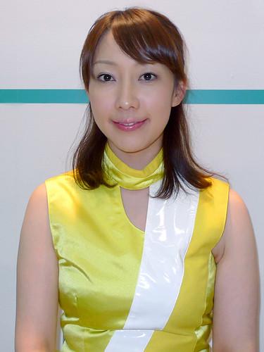 佐々木久美 (アイドル)の画像 p1_5