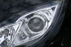 2010 MAZDA6(ATENZA)