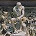 Musée Rodin_3