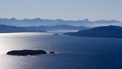 Isla Huemul y Lago Nahuel Huapi / Bariloche (Facu551) Tags: blog bariloche lagonahuelhuapi cerrootto sancarlosdebariloche islahuemul facundovital httptrekkingbarilocheblogspotcom