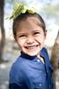 Bhagat Singh (gurbir singh brar) Tags: blue boy india smile childhood smiling happy nikon sunny attitude grin laughter maharashtra positive sikh cheerful nikkor youngster carefree 2010 topknot vaisakhi spirited irrepressible nanded bhagatsingh 2470mmf28g gurbirsinghbrar nationalgeographicfacesoftheworld nikond3s