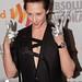 GLAAD 21st Media Awards Red Carpet 095