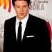 GLAAD 21st Media Awards Red Carpet 121