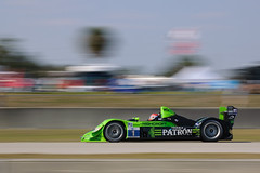 Sebring 2010 - Mobil 1 12 Hours of Sebring - Patrn Highcroft Racing HPD ARX-01c (Old Boone) Tags: sports nikon florida action racing forbes prototype practice autoracing sebring ge endurance motorsports michelin lemans sportscar 2010 dx lightroom generalelectric alms brabham imsa americanlemansseries franchitti arx hpd patrn endurancerace d40 mobil1 davidbrabham lmp2 automoblox jamesboone 12hoursofsebring sebringinternationalraceway marinofranchitti nikond40 nikkor70300mmvr simonpagenaud pagenaud highcroftracing tequilapatrn internationalmotorsportsassociation hondaperformancedevelopment hpdarx01c arx01c oldboone