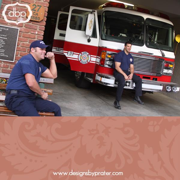 a fireman 03