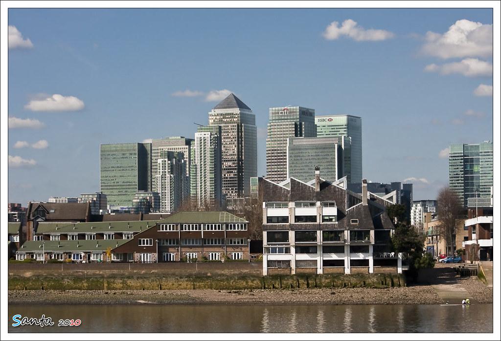 london1-39