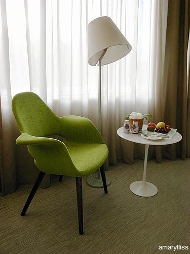 Wangz Hotel28